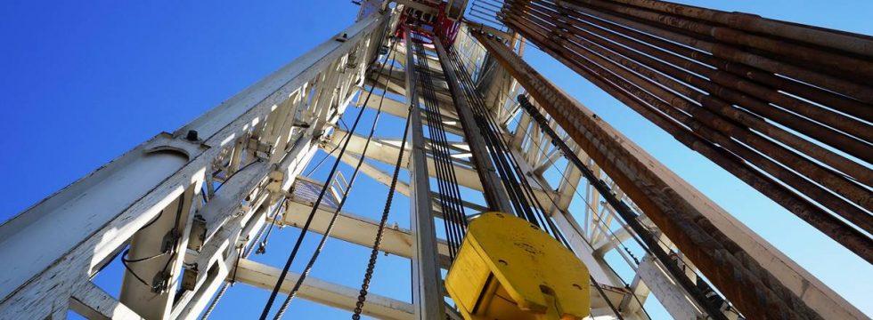 natural-gas-863226